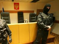 Петербуржец, обливший спавшую сожительницу серной кислотой, получил 8,5 года колонии