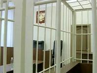 В Воронежской области майор полиции, избивший до смерти участника семейного скандала, получил 7 лет строгого режима