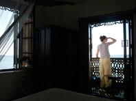 Опрос: 39% британских туристов совершают кражи из отелей