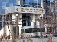В Москве задержаны семеро полицейских, которые под видом обыска ограбили торговца янтарем