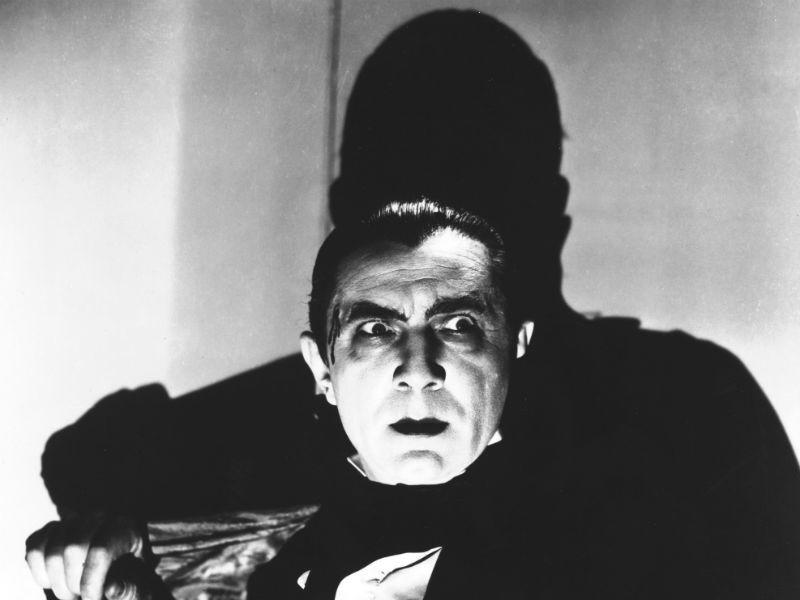"""В Калужской области мужчина воткнул осиновый кол в глаз соседа-""""вампира"""""""