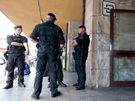 В Италии арестованы анестезиолог и его любовница-медсестра, подозреваемые в убийствах четырех пациентов