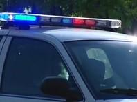 В Теннесси на дне рождения 2-летнего мальчика расстреляли семь человек