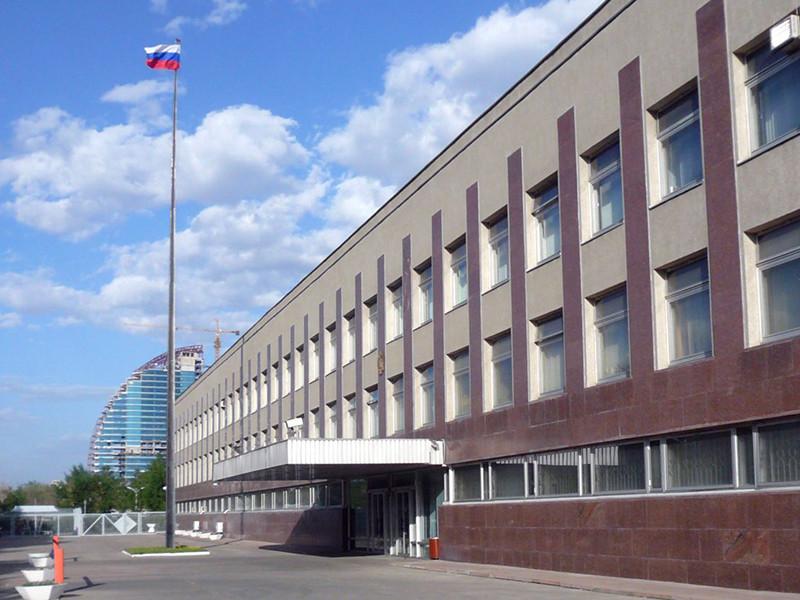 В Монголии сотрудник российского посольства избил до полусмерти певца Амармандаха после концерта