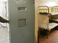 В Кузбассе осужденный мужчина украл телевизор перед отправкой в колонию