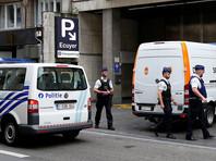 Сотрудница МВД Бельгии подозревается в проституции и изготовлении порно на рабочем месте
