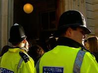 Британские правоохранители обыскали 300 маникюрных салонов в поисках рабовладельцев