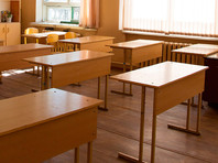 В Бурятии школьного психолога привлекли к уголовной ответственности после самоубийства ученицы