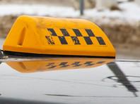 В Хабаровске двое подростков заказали такси и убили водителя