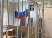 Мурманский областной суд вынес приговор бармену Максиму Логашову, который признан виновным в убийстве своей молодой знакомой