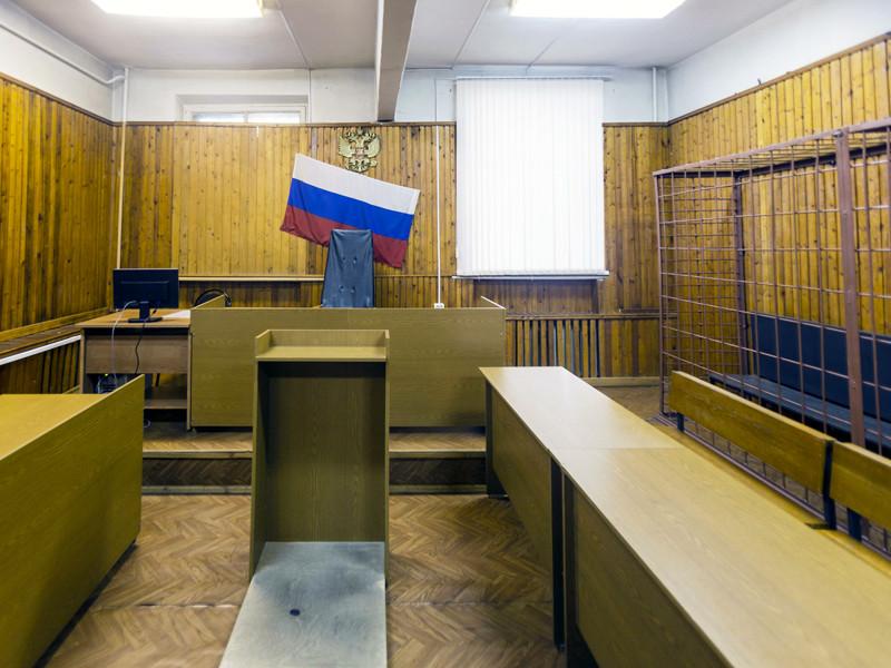 """В Брянске клиент кафе """"Не горюй"""", подославший киллеров к его охранникам, получил 17 лет колонии"""