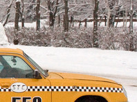 По факту смерти пенсионера, высаженного таксистом по ошибочному адресу, возбуждено дело