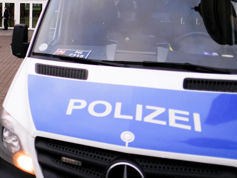 В Германии арестован подросток из Афганистана, который изнасиловал и убил дочь чиновника Евросоюза