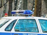 В Подмосковье мужчина изнасиловал и задушил восьмилетнего пасынка