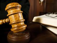 В Нижнем Тагиле осудили двоих вымогателей, четыре дня пытавших жертву за 100 тысяч рублей