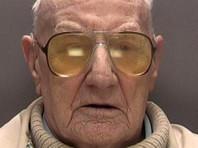 101-летний британец получил 13 лет за домогательства к детям