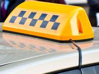 В Астраханской области осужден таксист, пытавшийся похитить 4-летнего ребенка своей клиентки