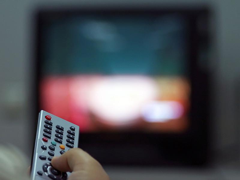 Телезрительница из Заполярья после просмотра передачи перевела мошенникам-экстрасенсам почти 6 млн рублей