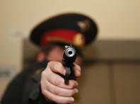В уральской больнице полицейский убил из ревности сослуживца своей жены-медсестры и застрелился