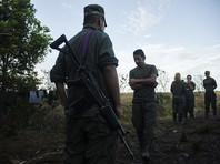 В Колумбии объявили амнистию повстанцам из РВСК, совершившим мелкие преступления