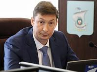 В Калининграде сын депутата от ЕР в ночном клубе выбил посетителю единственный глаз