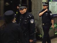 В Пекине четверых полицейских уволили и семерых понизили в должности после гибели арестованного эколога