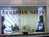 В Хакасии рецидивист зарезал директора школы, чтобы выместить злобу