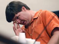 """В США осужден пожизненно программист, убивший годовалого сына в машине-""""душегубке"""" ради разгульной жизни"""
