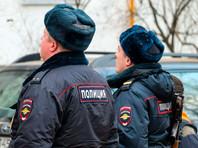 В Мурманске полиция завела дело на коллекторов, подбросивших в дом обезглавленную кошку