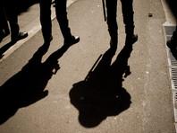 В Испании задержаны более 70 человек за торговлю поддельными вещами и отмывание 9 млн евро