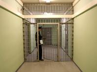 В Калужской области мужчина по неосторожности зарезал приятеля, за избиение которого ранее отсидел