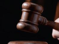 В Татарстане осужден пожизненно убийца четырех человек, в том числе трехлетней девочки