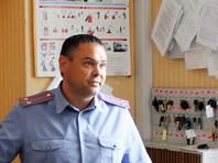 Пятерым нападавшим на дом самарского полицейского предъявлены обвинения