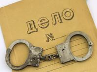 """Cобранные следствием доказательства оказались достаточными для того, чтобы суд признал мужчину виновным в совершении двух преступлений по статье """"изнасилование потерпевшей, не достигшей 14-летнего возраста, совершенное с использованием беспомощного состояния потерпевшей"""
