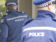В Новой Зеландии 80-летний славянин, метнувший фекалии в судью, приговорен к 30 суткам домашнего ареста