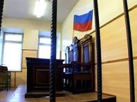 На Урале вынесен приговор двум грабителям, нападавшим на почтальонов и инкассаторов