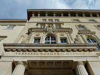 В Австрии мигранту из Ирака, изнасиловавшему в бассейне 10-летнего мальчика, увеличили тюремный срок