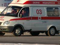 Нижегородский семиклассник  избил одноклассницу до потери сознания из-за плохого настроения