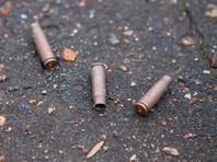 В Хакасии домашний тиран застрелил тещу и тестя, приютивших его жену с младенцем
