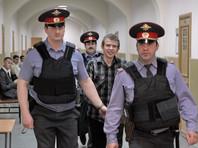 """В Москве фигурант """"болотного дела"""" арестован за зверское """"неонацистское"""" убийство"""