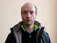 """Костромской рецидивист-""""Деточкин"""" арендовал игровую приставку и подарил ее детдомовцам"""