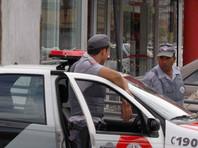 Неудовлетворенный клиент расстрелял шесть человек в бразильском борделе