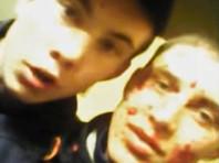 Следователи Вологодской области завершили предварительное расследование уголовного дела, возбужденного в отношении двух молодых жителей Белозерска. Они подозреваются в жестоком убийстве бродяги