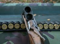 Мурманский облсуд оправдал егеря, застрелившего полковника полиции и его бывшего коллегу