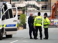 """В Манчестере судят манекенщиц, которые нашли труп, но решили доесть пиццу: """"Он же никуда  не уйдет"""""""