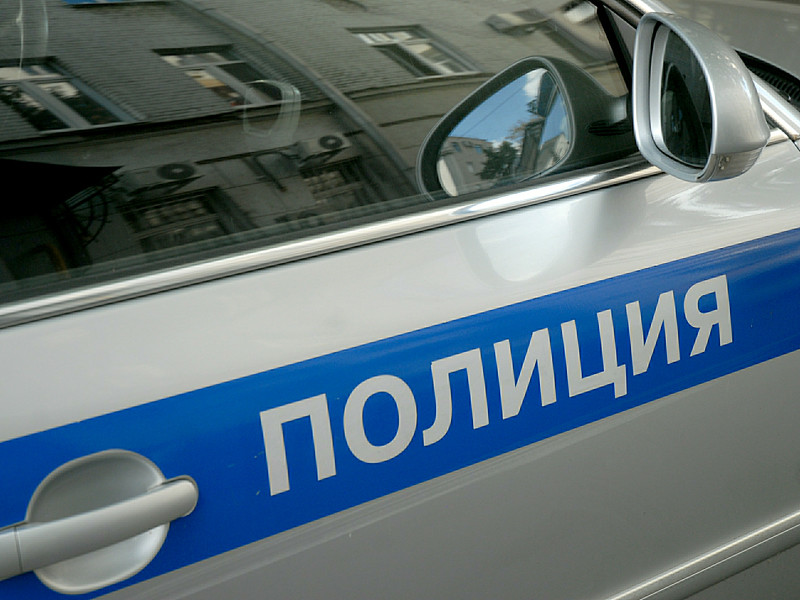 Следователи Новосибирска возбудили уголовное дело по факту нападения на подростка из детского дома
