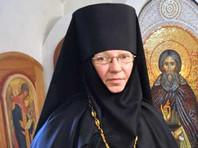 В Белоруссии убита настоятельница женского монастыря, задержана подозреваемая