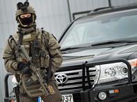 В Германии полиция обезвредила банду мигрантов из Грузии, причастных к магазинным кражам