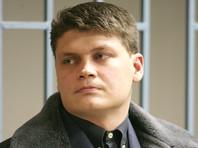 Суд подтвердил освобождение по УДО бывшего офицера Аракчеева, осужденного за убийства мирных жителей в Чечне