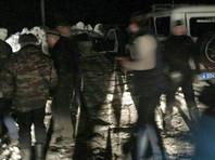 Похититель школьницы в Оренбурге, пойманный гражданскими активистами, оказался серийным педофилом